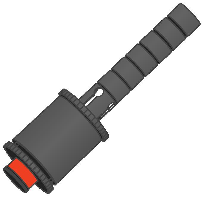 CUI plug gray.png