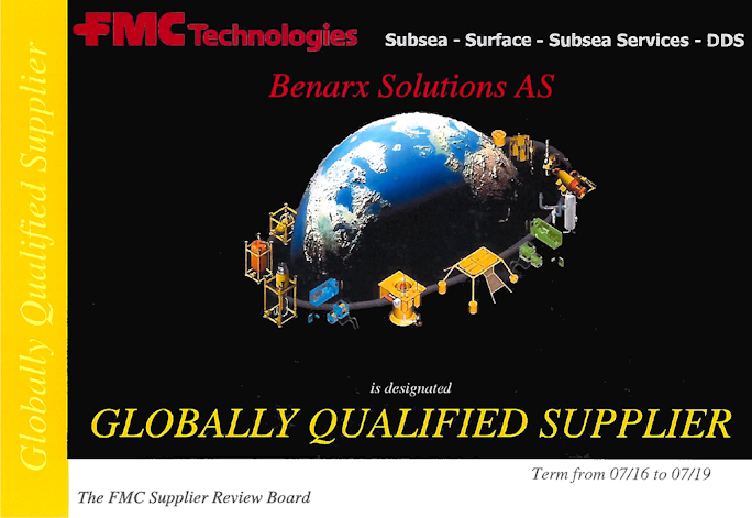 FMC Globally Approved Supplier.png