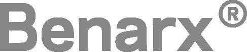 Benarx