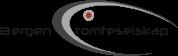 Bergen Tomteselskap