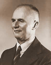 Hermann.png