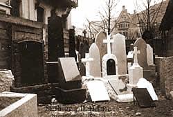 historie_gravsteiner.png