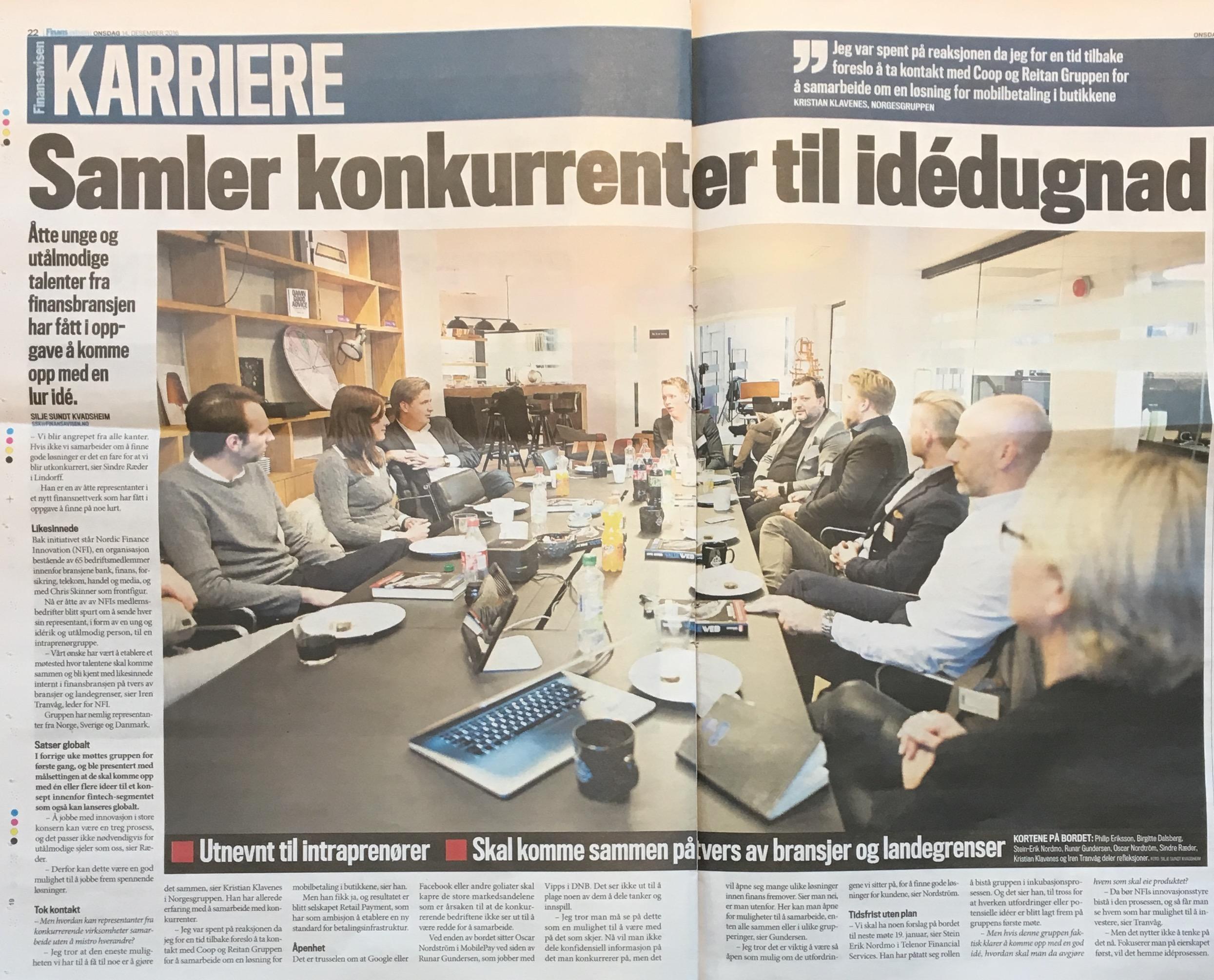 Kontakta Norwegian Kundtjänst och kundservice