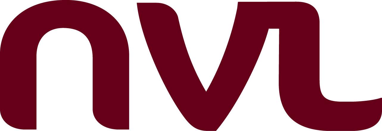 nvl_logo.jpg