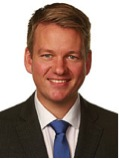 Anders Tyvand