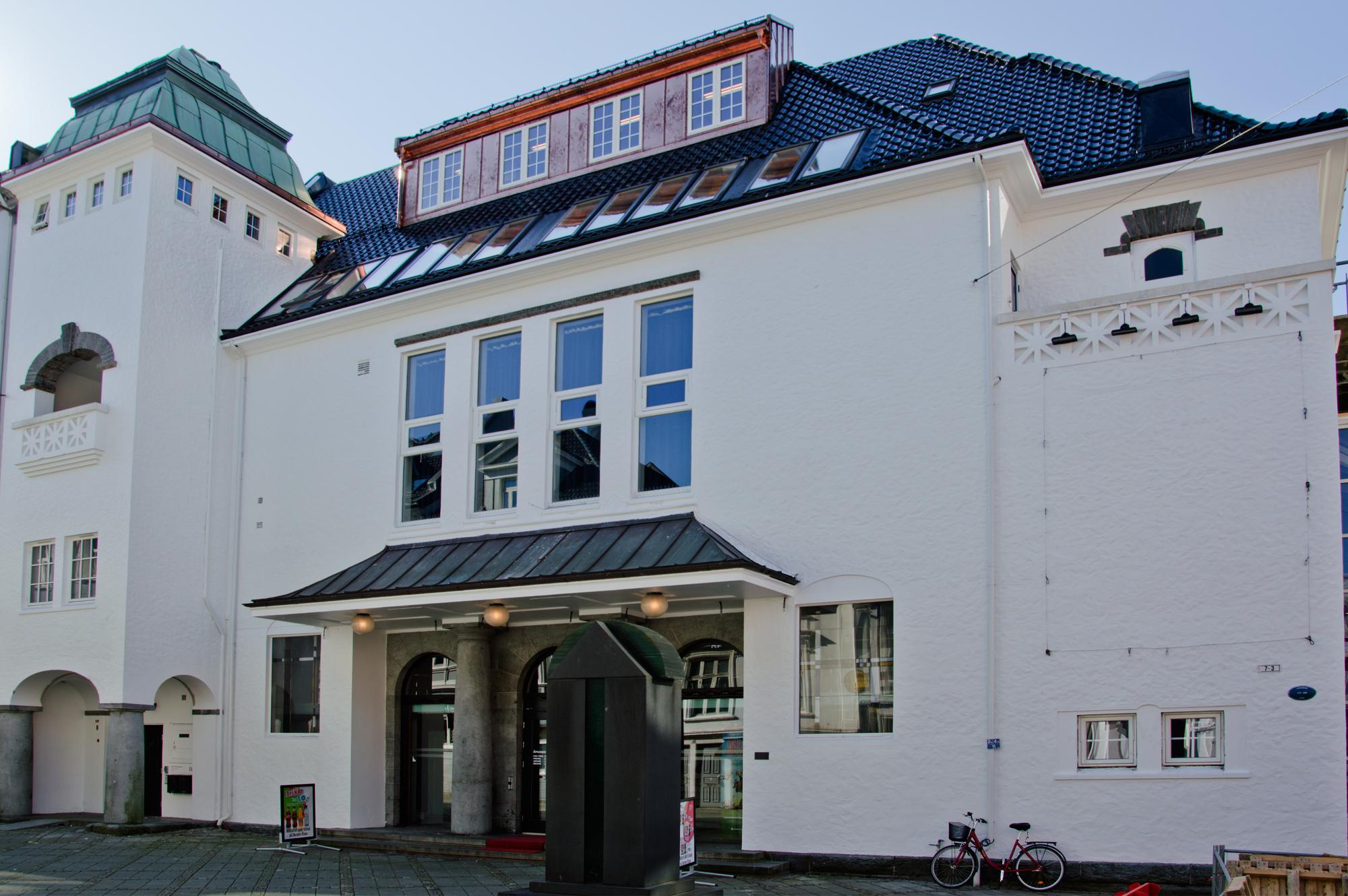 www bergen kino